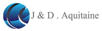J&D Aquitaine